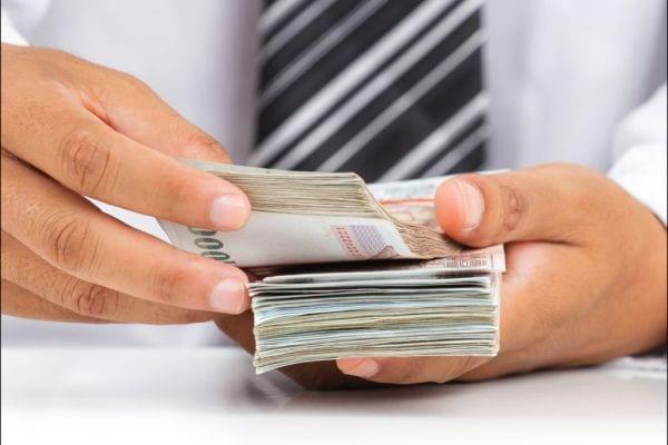 Créditos personales para conseguir liquidez para su negocio