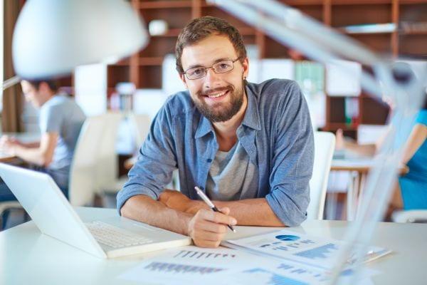 Crowdlending proporciona liquidez para emprendedores, Pymes y autónomos