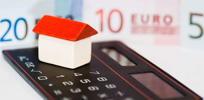 Legislación Impuesto de AJD - El festival de las hipotecas