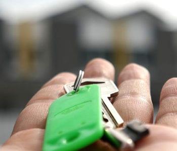 Cláusulas de vencimiento anticipado - La nueva Ley Hipotecaria