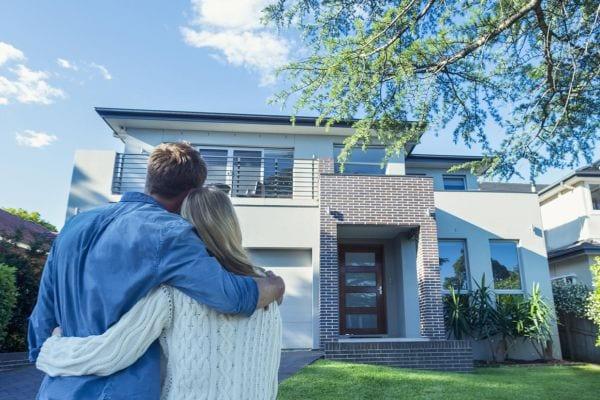 Hipoteca compra - Soluciones financieras para particulares de Grup Senior