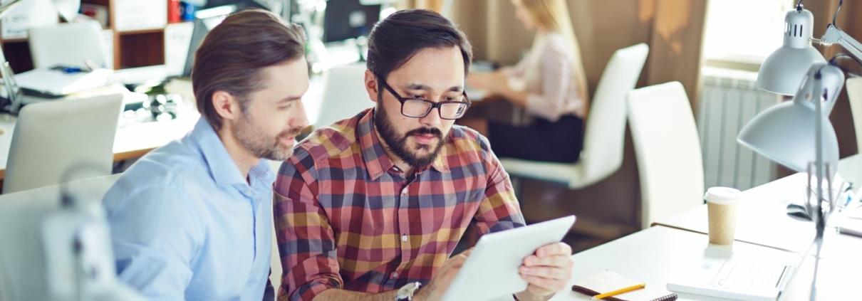 Financiación startup - Startups, un fenómeno en auge
