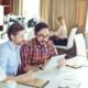 Startup, un fenómeno al alza