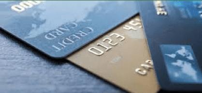 Las tarjetas de crédito ofrecidas por entidades bancarias y financieras crean una deuda mayor